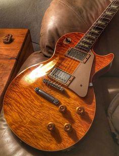 543 Best Gibson SG/Les Paul images in 2019 | Les paul