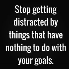 #iNeededThis #Motivation by fashionclimaxx2