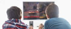 The Surprising Psychological Link Between Ecommerce and Video Game Design