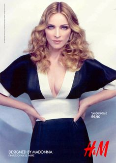 """Madonna"" Rockin her Kimono Dress. Madonna Fashion, Madonna Quotes, Martin Solveig, Funny Celebrity Pics, Celebrity Pictures, Divas Pop, Cinema, 2014 Trends, Kimono Dress"