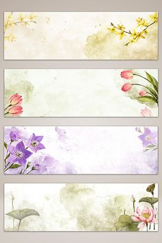 Flower Backgrounds, Wallpaper Backgrounds, Flower Graphic Design, Rose Gold Wallpaper, Christian Posters, Poster Background Design, Floral Save The Dates, Printable Pictures, Floral Drawing