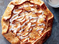 17 Better-Than-Pie Recipes to Make After Apple Picking | Think of an abundance of apples as a gift that goes way beyond just apple pie.