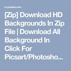 Backgrounds In Zip File Night Sky Wallpaper, Cool Wallpaper, Booklet Cover Design, Download Wallpapers For Pc, Male Enhancement Exercises, Microsoft Visio, Photoshop Youtube, Photo Logo, Report Template