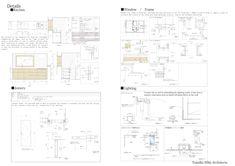 Galería de Departamento Tokio / Yumiko Miki Architects - 18