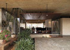 redfundamentos.com | Casa Abu & Font