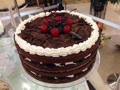 8 Gambar Kue Ulang Tahun Terbaik Kue Ulang Tahun Kue Ulang Tahun