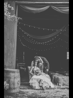 Amazing wedding couple so much in love photo by jamie Willey of studio 78