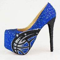 I need these. Like really really need them.