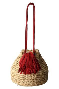 Love Crochet, Diy Crochet, My Style Bags, Bridesmaid Bags, Embroidery Bags, Net Bag, Jute Bags, Craft Bags, Leather Weaving