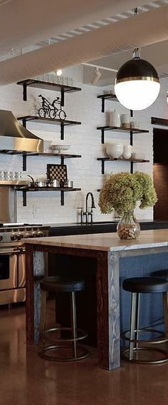 Discover Chef Inspired Kitchen Liances Handcrafted For Professional Grade Results Create Your Custom With Bluestar Ranges Refrigerators