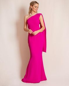 The Nicolette Gown – camilynbeth Event Dresses, Prom Dresses, Wedding Dresses, Bride Dresses, Ball Dresses, Charleston Dress, Groom Dress, Formal Gowns, Special Occasion Dresses
