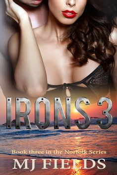 Irons 3