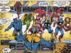 Resultado de imagen para amazing spider-man annual 3