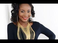 les filles bandits - Film Africain - Film Nigerian Nollywood En Français...