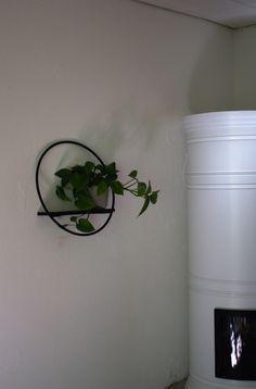 Kuvahaun tulos haulle hakola lempi Planter Pots, Home, Ad Home, Homes, Haus, Houses