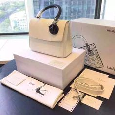 FREE SHIPPING.if you want to buy, plz contact us: ☎️Whatsapp:+8618512310797  ☎️Wechat :SUSU225228 100% original from OEM factory.Trusted seller since 2010,Our guarantee:what you see is what you get!  #Fendi #CHANEL #Dior #Celine #Gucci #Valentino #Dolcegabbana #Hermes #Prada #Ferragamo #BV #Bvlgari #RV #Miumiu #Burberry #ManoloBlahnik #Jimmychoo #Louisvuutton #ChristianLouboutin #TomFord #Cartier #Givenchy #Burberry #Chloe #YSL #louboutin #VivienneWestwood #Moschino #Handbags