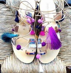 Διαγωνισμός με δώρο ένα ζευγάρι γυναικεία σανδάλια - http://www.saveandwin.gr/diagonismoi-sw/diagonismos-me-doro-ena-zevgari-gynaikeia-sandalia/