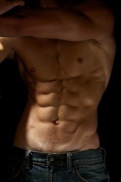 Great Abs Exercise to make you really good, click the picture  Jeans...#FiftyShades yummy muscles sexy man sexy muscles fit male body fit body 7245