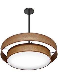 Love this mid century Danish modern light | mid century modern | Pinterest | Love this Danishes and The jetsons  sc 1 st  Pinterest & Love this mid century Danish modern light | mid century modern ... azcodes.com