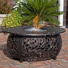 die besten 25 natural gas outdoor fireplace ideen auf pinterest moderner au enkamin gl serne. Black Bedroom Furniture Sets. Home Design Ideas