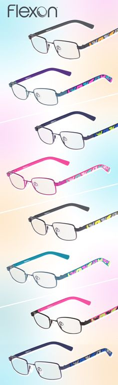Flexon Specs for the Coolest of Kiddies: http://eyecessorizeblog.com/2015/06/flexon-specs-coolest-kiddies/