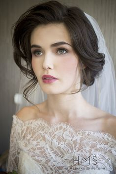 vintage wedding makeup 13 best photos - vintage wedding wedding makeup  - cuteweddingideas.com