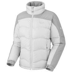 Mountain Hardwear Hunker Down Jacket - Women's