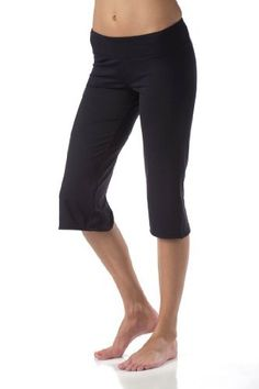 319bd59a5f Lotus Capri Lotus Yoga, Fitness Wear Women, Yoga Capris, Yoga Pants, Yoga