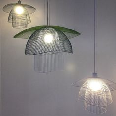 17 faves from Maison&Objet