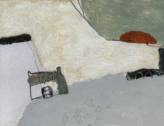 David Pearce