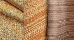Lago di Como Fabric comes in three metallic colorways, all discounted at FabricSeen. Black Interior Design, Design Trends, Metallic, Fabric, Blog, Collection, Tejido, Tela, Cloths