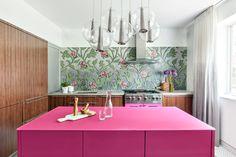 homepolish-interior-design-52975-1350x900