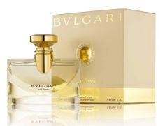 Bvlgari Bvlgari dames parfum - 4you2scent.nl