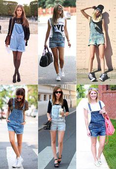 e51d6af58987 57 melhores imagens de Romper outfit
