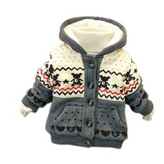 37beff54c 131 Best Baby Boy Jackets and Coats images