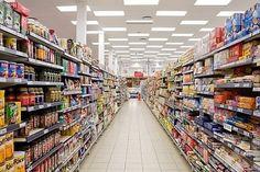 Por primera vez en 7 años, inflación se ubica en rango meta - El Diario