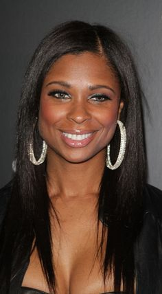 """jennifer williams   Jennifer Williams from """"Basketball Wives""""(at least she is the only one ..."""