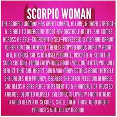 me scorpio - Yahoo Image Search Results