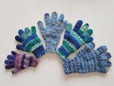 Baby Barn, Mittens, Gloves, Knitting, Tips, Dekoration, Threading, Fingerless Mitts, Tricot