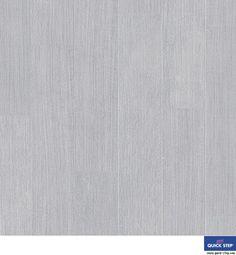 ULW1537 - Roble mañana azul en planchas