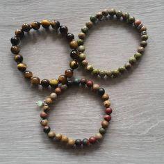 5 likerklikk, 0 kommentarer – Hadzera Dervisevic (@dadadervisevic) på Instagram Beaded Necklace, Beaded Bracelets, Instagram, Jewelry, Jewellery Making, Pearl Necklace, Pearl Bracelets, Jewelery, Jewlery