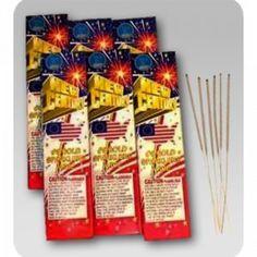 Gold Sparklers (6 Boxes) AFW,http://www.amazon.com/dp/B00I9PK39G/ref=cm_sw_r_pi_dp_ZUGotb0SXVH0825Y