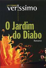 O Jardim do Diabo *!!* Luiz  Fernando Verissimo