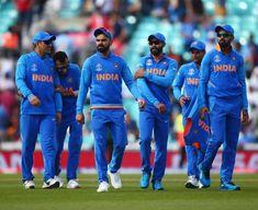 South Africa vs India Prediction, Team, Fantasy Cricket Tips Cricket Tips, Cricket Sport, Chris Morris, Handball Players, Ravindra Jadeja, India Cricket Team, Shikhar Dhawan, Cricket Wallpapers, Just A Game