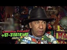 chaman llanero E.E .U.URAMIRO LOPEZ 🔴 llame ya+57-3155181497  El Mejor B...