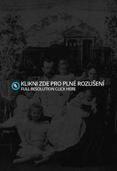 1901 «Gallery | Century last Romanovs
