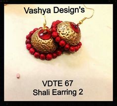 terracotta jewellery,elegant design, indian jewellery,Google serch result,terracotta earring
