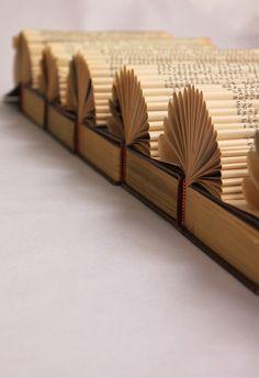 Excellent Book Art Border