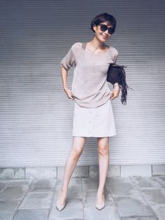 大人ミニスカート 田丸麻紀オフィシャルブログ Powered by Ameba