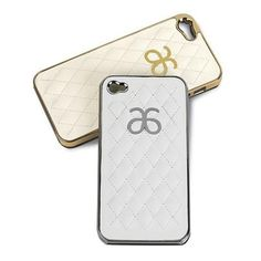 Arbonne iPhone case - Must Have! Fontanna LaVetter Arbonne Independent Consultant. ID# 12563352